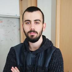 nikol_delic