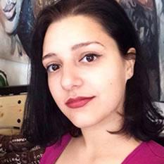 sofija_milovic