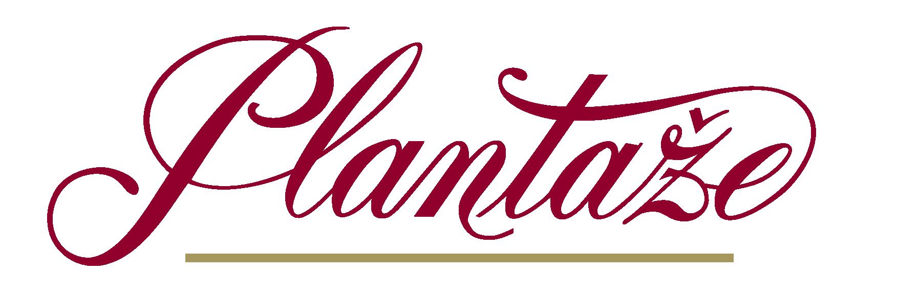 Logo_Plantaze-01